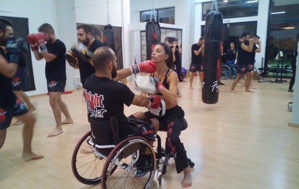 Weight_Fight_Wheelchair
