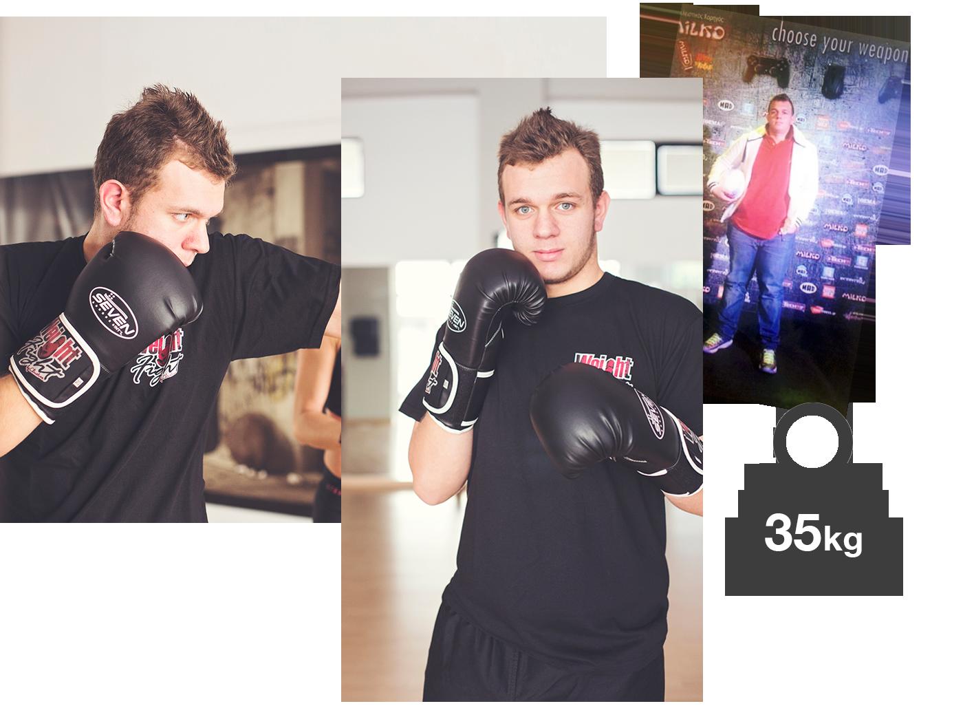 Weight_Fight_Sotiris35