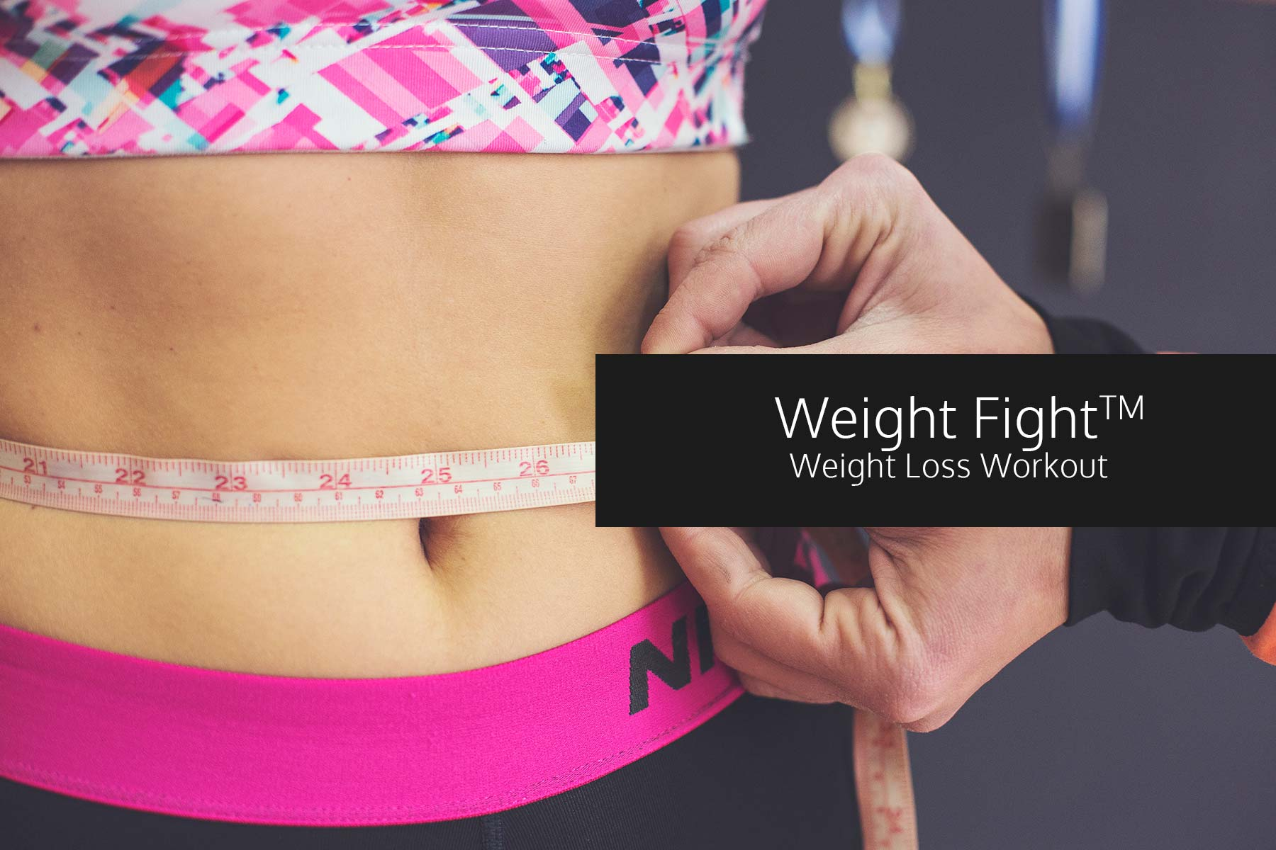 Weight_Fight_Weight_Loss2