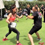 2_Weight_Fight_Workout_Artemida (1)