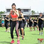2_Weight_Fight_Workout_Artemida (16)
