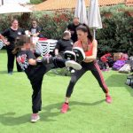 2_Weight_Fight_Workout_Artemida (17)